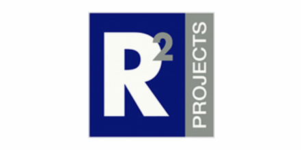 R2 Projects